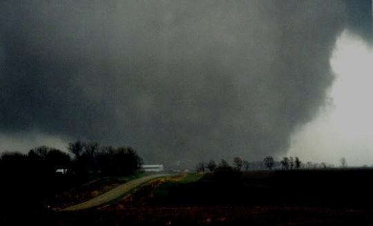 alabama tornado pictures. Alabama Tornado Relief- Thanks